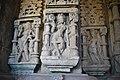 Rajasthan-Chittoregarh 17.jpg