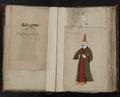 Ralambska draktboken-031.png