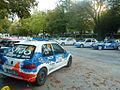 Rally Principe de Asturias (6171875219).jpg