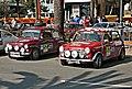 Rally costa brava-2006 (3).JPG