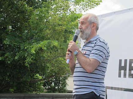 Rally for science and education (Moscow; 2015-06-06) 078.JPG