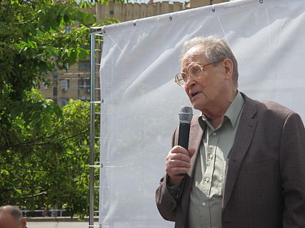 Rally for science and education (Moscow; 2015-06-06) 112.JPG