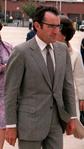 Ramalho Eanes (1983-09-14).png