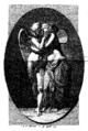Ramdohr-Venus Urania-Band 3 Titelkupfer.png