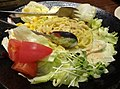 Ramen salad 20151103.jpg