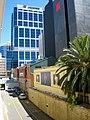 Random Alley in Perth (1710942625).jpg