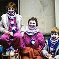 Random Shot Mardi Gras 1984.jpg