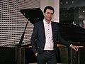 Rasim Asgerov photo by maho.jpg