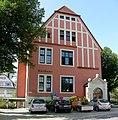 Rathaus - panoramio (36).jpg