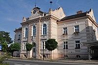 Rathaus Felixdorf.jpg