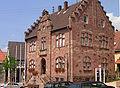 Rathaus Neunkirchen.jpg