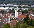 Ravensburg Blaserturm von St Christina.jpg