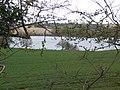 Ravensthorpe reservoir - geograph.org.uk - 490215.jpg