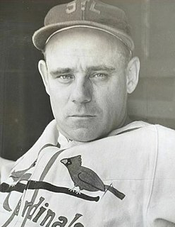 Ray Blades American baseball player and manager