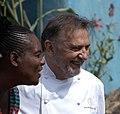Raymond Blanc - chef.jpg