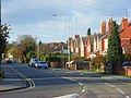 Reading Road, Woodley - geograph.org.uk - 611795.jpg