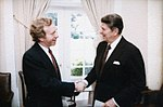 Reagan Contact Sheet C20739 (cropped2).jpg