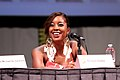 Reagan Gomez-Preston (5984651238).jpg