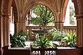 Real Monasterio de Nuestra Señora de Guadalupe.jpg