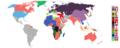 Realmapforwikipediacolonialism.png