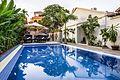 Reasey Boutique Villa - Swimmingpool and SPA, Siem Reap, Cambodia.jpg