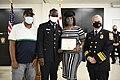 Recruit Class 392 Graduation - 10-23-2020 59.jpg