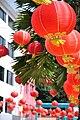 Red Lanterns for Chinese New Year KK 5.jpg