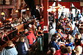 Red Onion Saloon, Skagway, Alaska Cruise 2008.jpg