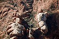 Red Rocks from above (3910804856).jpg