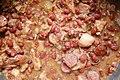 Red beans (3792459629).jpg