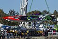 Redcliffe Power Racing 2014 Saturday-05 (14967068517).jpg