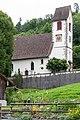 Reformierte Kirche St. Andreas in Hüttlingen TG.jpg