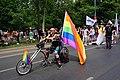Regenbogenparade 2019 (DSC00075).jpg