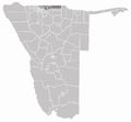 Region Ohangwena in Namibia.png
