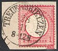 Reich 1872 Mi19 TREUENBRIETZEN.jpg
