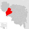 Reichenau an der Rax im Bezirk NK.PNG
