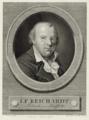 Reichhardt-1796.png