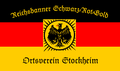 Reichsbanner chapter Stockheim.png
