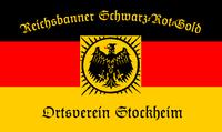 国旗団 (ドイツ社会民主党)
