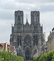 Reims cathedral 1.jpg