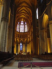 Reims kathedraal interieur.jpg