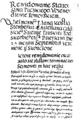 Rej.Gen.LustracjiWoj.Pomorskiego-ca.1570.png