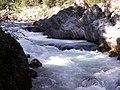 Reka Kumer Plesy 2.jpg