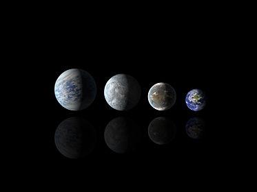 Kepler-62 - Wikipedia, the free encyclopedia