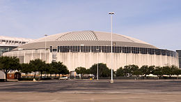 Reliant Astrodome in January 2014.jpg