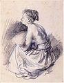 Rembrandt 233.jpg