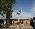 Remembrance Day- Kano, Nigeria. (3022052096).jpg
