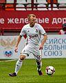 Renat Yanbaev.jpg