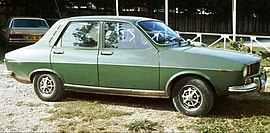 Renault 12 in green 1972.jpg