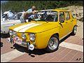 Renault 8 (4636455721).jpg